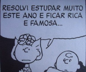 frases, s, and peanuts image