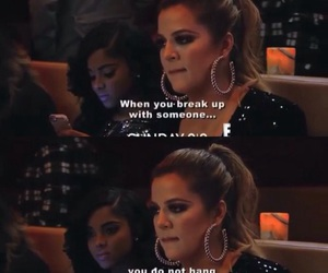 advice, hate, and kuwtk image