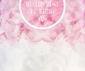 wallpaper, quotes, and background image