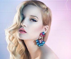 beautiful, jewel, and fashion image