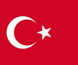 turkey, flag, and SoMa image
