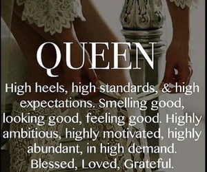 life and Queen image