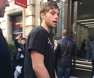 5 seconds of summer image