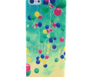 covers, iphone cases, and iphone 5c cases image