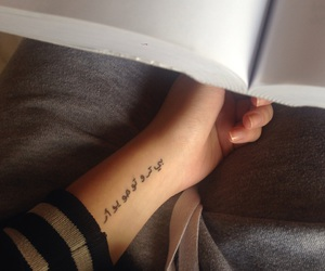black ink, be true to who you are, and zayn malik image