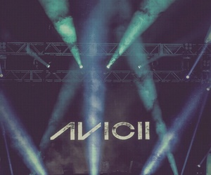 avicii, music, and dj image