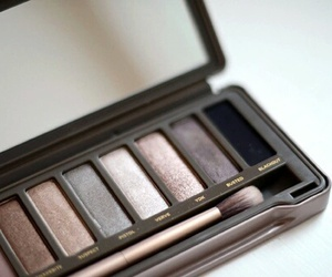 beauty, cosmetics, and classy image