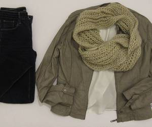 autumn, winter, and surf style image