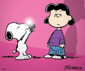 snoopy image