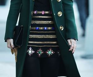 details, street style, and embellish image
