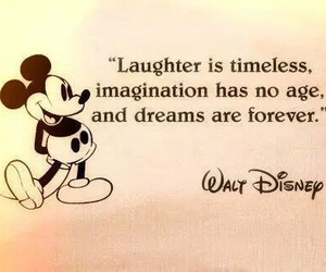 disney, mickey mouse, and true image