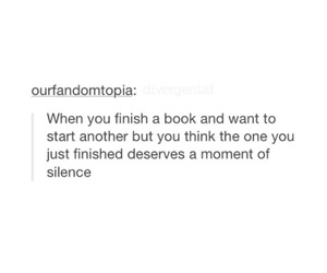 book, books, and fangirl image