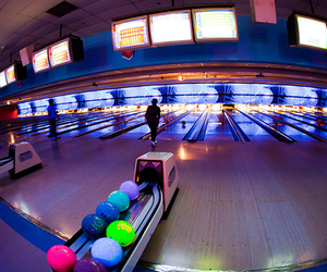 awesome, bowling, and nice image