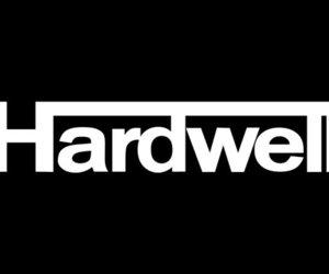 hardwell image