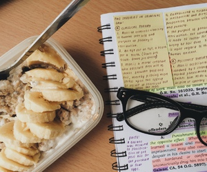 motivation, study, and book image