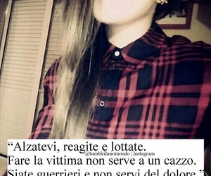 forza, frasi, and Vincere image