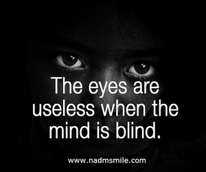 quotes, quets, and +quotes image
