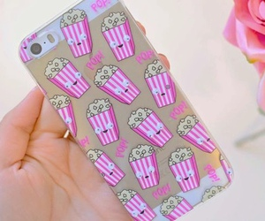 apple, iphone, and iphone cases image