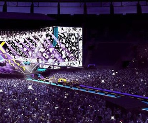 one direction and otra image