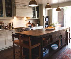 design, interior, and wooden image