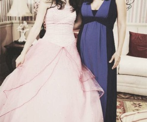 selena gomez, wowp, and alex russo image