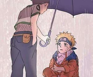 naruto, shikamaru, and anime image
