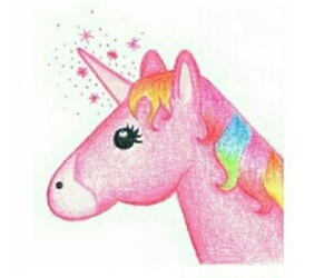 pink, sparkly, and glitter image