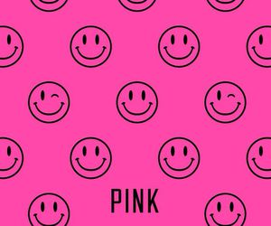 pink, wallpaper, and background image