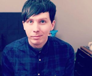 phil lester image