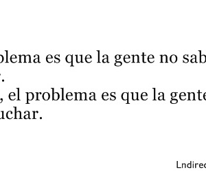 gente, problema, and chiste image