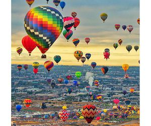 colorful and colors image