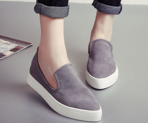 pointed toe, loafer shoes, and wholesale7 image