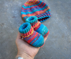 baby clothes, colorful, and etsy image