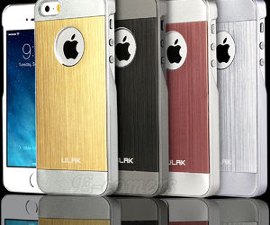 phone case, iphone 5 5s case, and cute case image