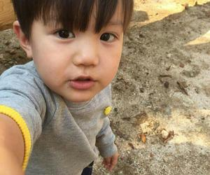 302 Images About Kim Tae Oh Asher On We Heart It See More About