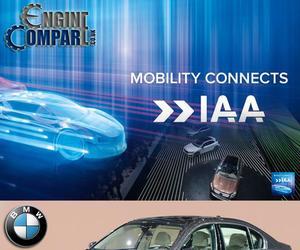 bmw, Honda, and engines image