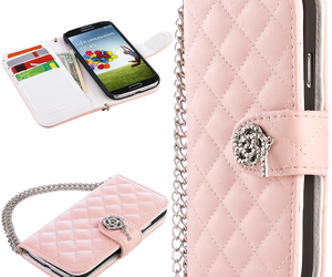 samsung galaxy s4 case and ulak case image