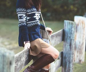 blogger, girls, and sarah vickers image