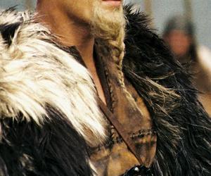 nordic, viking, and vikings image