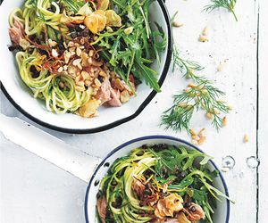 chilli, delicious, and green image