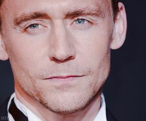 tom hiddleston and celebrity image