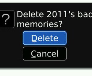 2012, awesome, and delete image
