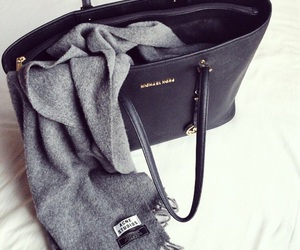 clothes and Michael Kors image