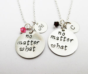 best friends, bff, and etsy image