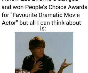 funny, funny picture, and high school musical image