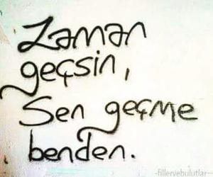ask, erkek, and turkce image