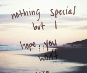 love, quote, and special image