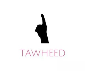 allah, ilm, and tawhied image
