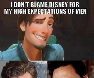 disney, benedict cumberbatch, and tom hiddleston image