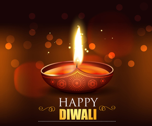 diwali wishes, happy diwali sms, and happy diwali messages image